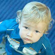 Empathy: big feelings from little ones | Raising Children Network
