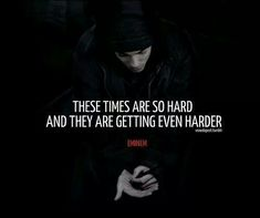 8 Mile. Eminem.
