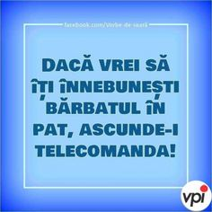 Viral Pe Internet Calm, Humor, Memes, Funny, Happy, Happiness, Internet, Bonheur, Humour