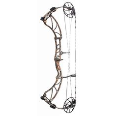 Arco Compuesto  Xpedition Xcentric Realtree Xtra (Nuevo 2015) Archery, Bows, Composite Bow, Archery Hunting, Arches, Bowties, Bow, Boutique Bows