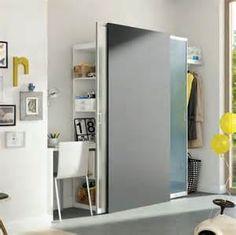room divider partition 25 coolest - Bing Images