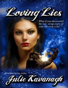 Loving Lies by Julie Kavanagh, http://www.amazon.com/dp/B0083WCK14/ref=cm_sw_r_pi_dp_pgvdqb1FJDYXQ