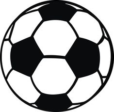 fa8d2fa90ac 116 melhores imagens de Futebol