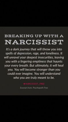Stupid controlling narcissist their gaslighting Narcissistic People, Narcissistic Behavior, Narcissistic Abuse Recovery, Narcissistic Sociopath, Narcissistic Personality Disorder, Narcissistic Sister, Abusive Relationship, Toxic Relationships, Relationship Quotes
