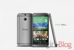 HTC One M8 Teknik Özellikleri