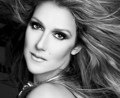 Céline Dion Discography at Discogs