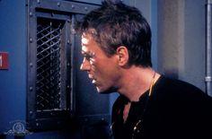 Jack O'Neill #SG1