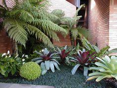 jardim pequeno - Pesquisa Google