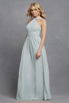 Dresses And Sequined Gowns For Weddings From Donna Morgan