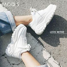 Air Max Sneakers, Sneakers Nike, Nike Air Max, Cl, Outfits, Shoes, Fashion, Fashion Shoes, Rigs