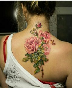 Татуировки #винтажнаяроза #tattoo #tattoovintage #vintagetattoo #rose #vintagerose #flovers #vintageflowers