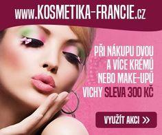 Fotogalerie - - ProŽeny.cz