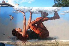 Fintan-Magee-2015-street-art-2