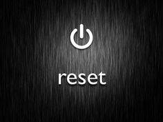 Hitting the Reset Button Mood Quotes, Life Quotes, Sky Quotes, Emotional Photography, Reset Button, Motivational Phrases, Social Media Pages, Successful People, Messages
