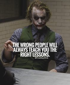 #Legends word,jokers word