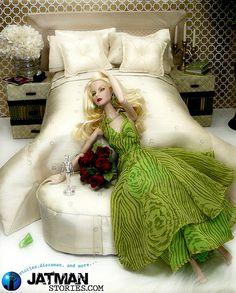 JATMANStories Dioramas 0070   Flickr - Photo Sharing!