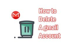 Sometimes i wonder is it just me or everyone having multiple gmail account they aren't using. Well, you can you delete Gmail account permanently if Hangouts Chat, Blackberry Bold, Google Hangouts, Login Page, Sometimes I Wonder, Accounting, Gaming, Entertainment, Videogames