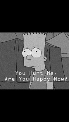 - Cartoon Videos Kids For 2019 Mood Wallpaper, Disney Wallpaper, Cartoon Wallpaper, Wallpaper Quotes, Wallpaper Pictures, Simpson Wallpaper Iphone, Iphone Wallpaper, Sad Love Quotes, Mood Quotes