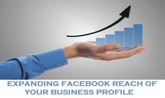 How to expand the ‪#‎Facebook‬ reach of your ‪#‎business‬ Page. For more details call us 9711637046, 01145138161 Visit: www.impertosolutions.com