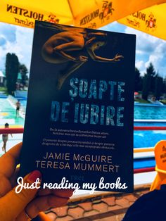 Jamie Mcguire, New York Times, My World, Literature, Books, Diet, Literatura, Libros, Book