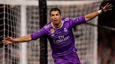 Αθλητισμός : Η Ρεάλ κατέκτησε το Champions League 2017....κέρδισε 4-1 την Γιούβε