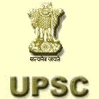 """UPSC """"Combined Defence Service Examination(I)-2016"""" for B.E/B.Tech/Any Degree graduatesAcross India"""