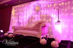 Indian Wedding Decorations | Indian-wedding-decorations-sydney-wedding-venue