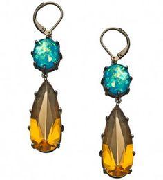 Theorem Jewelry