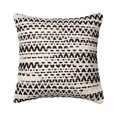 The perfect accent pillows for any room, Lulu and Georgia has colorful couch pillows, patterned sofa pillows, and decorative throw pillows to fit every style!