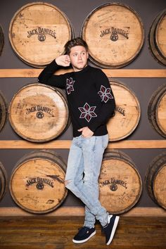 No matter what he's always going to be my Nialler!