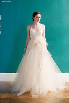 elegant, dress, dresses, carol, hannah, wedding