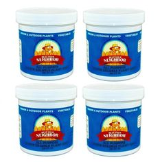 Shop Now for Beat Your Neighbor all purpose plant food and fertilizer. Grow like the pros with this 4 pack of quality fertilizer. Each jar makes 96 gallons. Ships in 1 to 3 days via USPS Priority mail. Organic Gardening, Gardening Tips, Greenhouse Gardening, Organic Farming, Beav, Fall Mums, Plants For Hanging Baskets, Fertilizer For Plants, Lawn And Landscape
