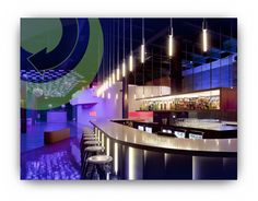 Has an unexpected expense developed with your bar or nightclub? Maybe business is going great and you need to expand? No matter your reason for needing additional funding for your existing bar or nightclub, Business Loans Direct is here to help.  #barnightclubfinancing #bars #nightclubs #barfinancing #nightclubfinancing #clubfinancing #finance #money #cash #loans