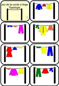 Montessori Math, Kindergarten Activities, Toddler Preschool, Montessori Practical Life, Preschool Activities, Petite Section, Toddler Classroom, Picture Boards, Literacy Stations