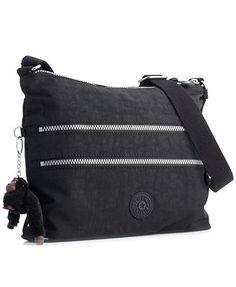 Kipling Handbag, Alvar Crossbody Bag