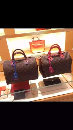louis vuitton Bag, ID : 42355(FORSALE:a@yybags.com), louis vuitton billfold, louis vuitton handbag online, louis vuitton purses on sale authentic, louis vuitton manufacturing, louis vuitton online bags, louis vuitton book bags on sale, louis vuitton backpacking backpacks, louis vuitton wholesale leather handbags, louis vuitton backpack handbags #louisvuittonBag #louisvuitton #louis #vuitton #bags #small