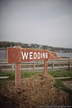 Jackie + Chris/Rustic Wheat Stalk Wedding Invitations/Pemaquid Peninsula, Maine/Bradley Inn/CuppaPhotography