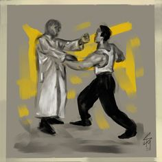 """Sketch_037 🌊 Be like water my friends.🌊 <a class=""""pintag searchlink"""" data-query=""""%23wingchun"""" data-type=""""hashtag"""" href=""""/search/?q=%23wingchun&rs=hashtag"""" rel=""""nofollow"""" title=""""#wingchun search Pinterest"""">#wingchun</a> <a class=""""pintag searchlink"""" data-query=""""%23Yipman"""" data-type=""""hashtag"""" href=""""/search/?q=%23Yipman&rs=hashtag"""" rel=""""nofollow"""" title=""""#Yipman search Pinterest"""">#Yipman</a> <a class=""""pintag searchlink"""" data-query=""""%23Brucelee"""" data-type=""""hashtag"""" href=""""/search/?q=%23Brucelee&rs=hashtag"""" rel=""""nofollow"""" title=""""#Brucelee search Pinterest"""">#Brucelee</a> <a class=""""pintag searchlink"""" data-query=""""%23martialArts"""" data-type=""""hashtag"""" href=""""/search/?q=%23martialArts&rs=hashtag"""" rel=""""nofollow"""" title=""""#martialArts search Pinterest"""">#martialArts</a> <a class=""""pintag"""" href=""""/explore/China/"""" title=""""#China explore Pinterest"""">#China</a> <a class=""""pintag"""" href=""""/explore/sketch/"""" title=""""#sketch explore Pinterest"""">#sketch</a> <a class=""""pintag searchlink"""" data-query=""""%23digitalsketchbook"""" data-type=""""hashtag"""" href=""""/search/?q=%23digitalsketchbook&rs=hashtag"""" rel=""""nofollow"""" title=""""#digitalsketchbook search Pinterest"""">#digitalsketchbook</a> <a class=""""pintag"""" href=""""/explore/illustration/"""" title=""""#illustration explore Pinterest"""">#illustration</a> <a class=""""pintag searchlink"""" data-query=""""%23conceptart"""" data-type=""""hashtag"""" href=""""/search/?q=%23conceptart&rs=hashtag"""" rel=""""nofollow"""" title=""""#conceptart search Pinterest"""">#conceptart</a> <a class=""""pintag"""" href=""""/explore/design/"""" title=""""#design explore Pinterest"""">#design</a> <a class=""""pintag searchlink"""" data-query=""""%23practice"""" data-type=""""hashtag"""" href=""""/search/?q=%23practice&rs=hashtag"""" rel=""""nofollow"""" title=""""#practice search Pinterest"""">#practice</a> <a class=""""pintag searchlink"""" data-query=""""%23instadaily"""" data-type=""""hashtag"""" href=""""/search/?q=%23instadaily&rs=hashtag"""" rel=""""nofollow"""" title=""""#instadaily search Pinterest"""">#instadaily</a> <a class=""""pintag searchlink"""" data-query=""""%23instagood"""" data-type=""""hashtag"""" href=""""/search/?q=%23instagood&"""