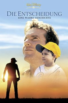 The Rookie Full Movie Online 2002