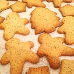 Mes sablés de Noël réalisés au Robot Cuisine Companion de Moulinex:une recette aussi simple que rapide.Un délice à savourer avec un thé ou un chocolat chaud