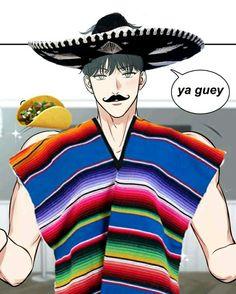 Anime Mexico, Anime Manga, Detroit, Manhwa, Otaku, Shinee, Lol, Memes, Wallpapers