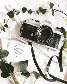 Graziela 🍒 Lifestyle Blog (@mycherrylipsblog) • fotos e vídeos do Instagram Foto E Video, Costa, Blog, Accessories, Instagram, Pictures, Blogging, Jewelry Accessories