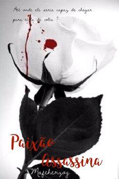 Capa do meu livro paixão assassina, disponível para leitura no wattpad. Convido todos a lerem!! Link: http://my.w.tt/UiNb/vw9DJ3jqAC