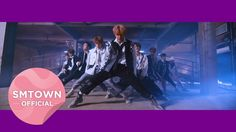 NCT 127_Cherry Bomb_Music Video -- Where's the sun flower and the Wall-nut? /PVZ tho.. I'm sorry T^T*/