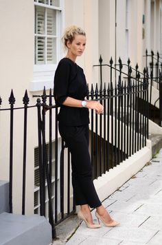 Friday diary   Hotel life, Fashion Week & Gin Tonic - Anouk Yve   Creators of Desire - Fashion trends and style inspiration by leading fashion bloggers