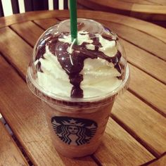 <3want this RIGHT NOW!!!!!!!<3