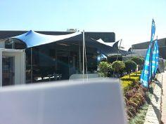 015_jpg Marina Bay Sands, Explore, Building, Outdoor Decor, Travel, Design, Home Decor, Viajes, Decoration Home