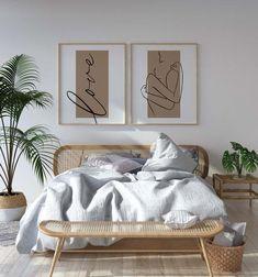 Ocean Home Decor, Good Vibe, Best Decor, Ocean House, Decoration Table, Decor Diy, Decor Ideas, Gift Ideas, My New Room