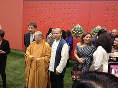 Third Shaolin Cultural Festival in London.http://www.shaolinacupuncture.com