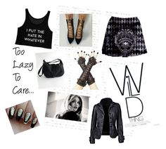 """Etsy #1"" by allefale ❤ liked on Polyvore featuring мода и etsy"
